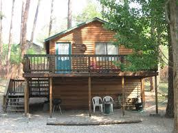 bear cabin decor related