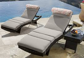 furniture outdoor covers. chaise lounges furniture outdoor covers