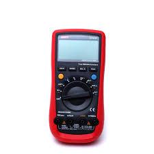 <b>Мультиметр Uni-t UT61E</b> купить в разделе uni-t по лучшей цене ...
