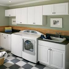Laundry Cabinets Home Depot Kitchen Cabinet Designs Home Depot Pikniecom