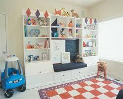 childrens storage furniture playrooms. elegant kids playroom storage furniture units home conceptor childrens playrooms