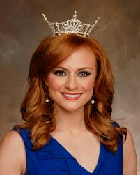 Anna Lauren Bryan The Spirit of America Festival is proud to present the 2013 Humanitarian Award to Miss Anna Laura Bryan, Miss Alabama 2012, ... - 691829main_MissAlabama_2400x3000