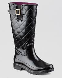 sperry waterproof rain boots pelican iii bloomingdale s