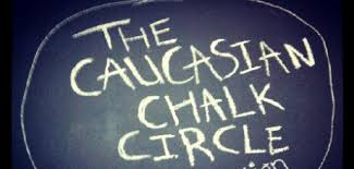 Image result for Caucasian Chalk Circle