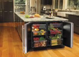Of Kitchen Appliances Kitchen Appliances Ratings Parsimag
