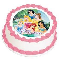 Cetak Edible Image Cake|Cake Foto Edible | Toko Coklat Kita via Relatably.com