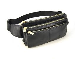 Compare Prices on Leather Pouch- Online Shopping/Buy Low Price ...
