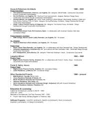 kenton zlab contact and resume resume