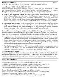 restaurant waitress resume impactful professional food restaurant general office clerk resume sample qualifications resumeobjective hotel general manager resume examples hotel general manager
