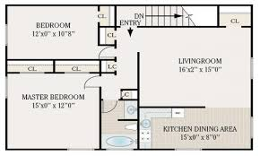 Square Foot House Square Foot House Plans  small footprint