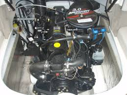 mercruiser motor related keywords suggestions mercruiser  together gm 6 0 engine diagram on 3 0l mercruiser parts