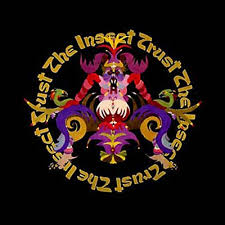 <b>THE INSECT TRUST</b> : <b>The Insect Trust</b> - LP - PHOENIX RECORDS ...