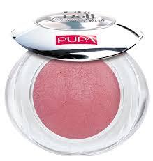PUPA <b>Запеченные румяна</b> тон 105 звездный розовый <b>Like A</b> Doll ...