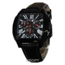 Наручные <b>часы Romanson TL1273HMB</b>-<b>BK</b>: Купить в Москве ...