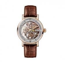 Изображения Наручные <b>часы Ingersoll I00401</b> - Интернет ...
