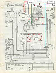 69 chevelle wiring harness diagram images 1968 camaro tach wiring wiring diagram for 1967 camaro engine harness website