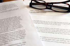 History Research Paper Topics   Buzzle