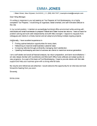 leading professional tax preparer cover letter examples    tax preparer cover letter sample