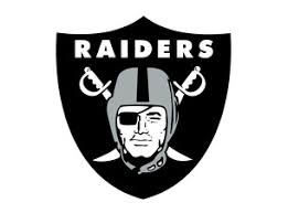 Tickets | Oakland Raiders vs. Kansas City Chiefs - Oakland, CA at ...