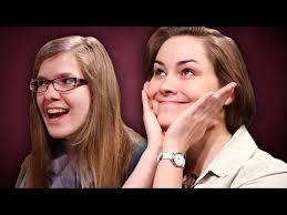 Catholic World News Catholic Girls Answer Questions About Dating