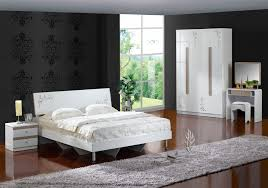 amazing bedroom decorating color gray and white wardrobe bedroom design with small cupboard decorative lighting minimalist bedroom furniture design ideas