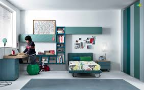childrens fitted wardrobes full size childrens fitted bedroom furniture