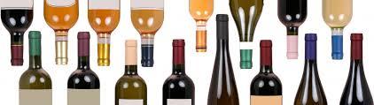 Risultati immagini per immagini vino