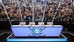 Il successo di X Factor spiegato con la matematica