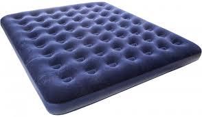 <b>Матрас надувной Bestway</b> Air Bed King — купить за 2899 руб ...