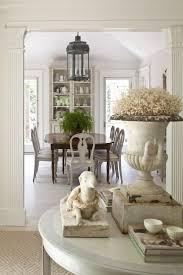 dining room khaki tone: loi thai tone on tone old dining room via muse architects dining rooms