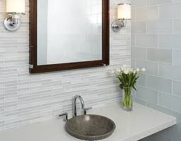 images of bathroom tile  classy classy images of bathroom tile bathroom tile  inspiring design ideas