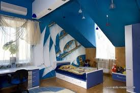 cool bedroom lovable boys bedroom sea blue color naunce sailor furniture wallpaper decor amazing multicolored decorating boys bedroom furniture ideas
