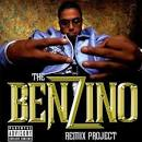 The Benzino Remix Project