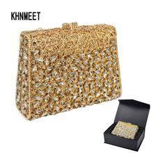 khnmeet <b>clutch</b>