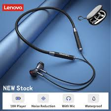 top 8 most popular new 2 16 <b>lenovo mobile</b> phone ideas and get ...