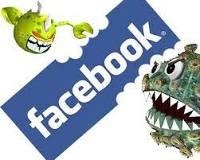 20 Alasan Kenapa Facebook Patut Ditinggalkan - Media Info