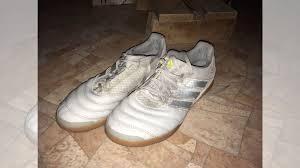 <b>Футзалки Adidas copa 20.3</b> IN sala купить в Владимире | Хобби и ...