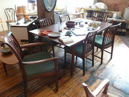 Table Pads For Dining Room Tables Dining Table Pads Round Delightful Dining Room Decoration Using