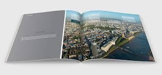 photoplan property brochure design london expert graphic designers property brochure design