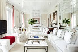 white leather sofa living room ideas