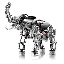 <b>LEGO Education</b> для детских садов