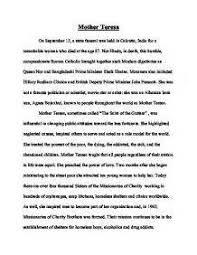 short essay about halloween  plantopcombr  short essay about halloween