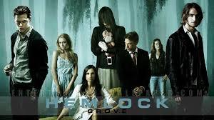 Hemlock Grove 1. Sezon 5. Bölüm İzle
