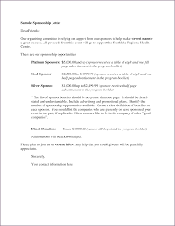 event proposal letter sample com advertising event proposal letter sample best photos of event