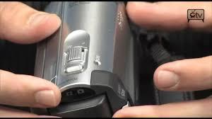 <b>Sony</b> DCR-SX60 Handycam Camcorder - YouTube