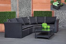 rattan garden furniture cover black rattan garden furniture cool wicker outdoor patio furniture black furniture covers