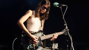 Colleen Green's album-length cover of <b>Blink</b>-<b>182's Dude</b> Ranch is a ...