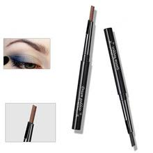 <b>Eye Brow</b> Makeup reviews – Online shopping and reviews for <b>Eye</b> ...