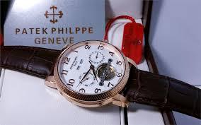 Lưu ý khi mua và sử dụng đồng hồ cơ nam