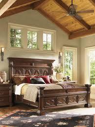 color pine bedroom sets dream home   c rs v main